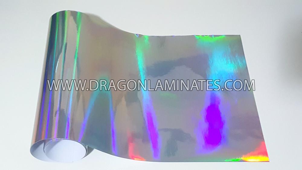 laser spectrum.jpg