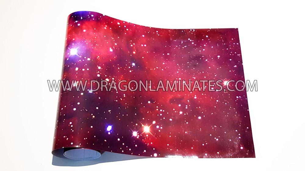 red galaxy.jpg
