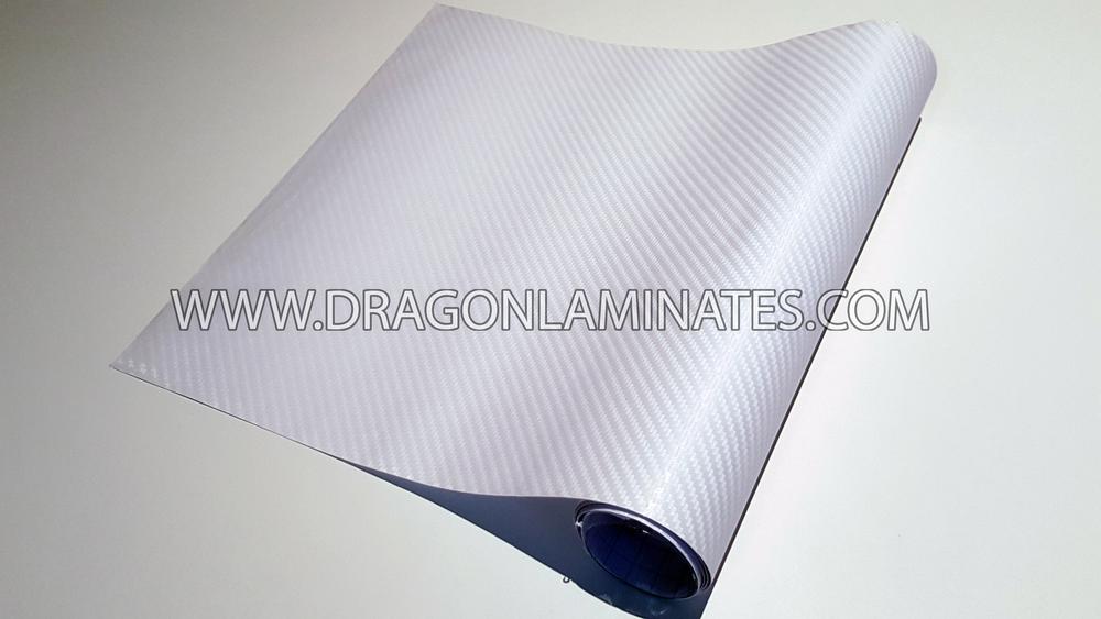 transparent carbon fiber wrap.jpg