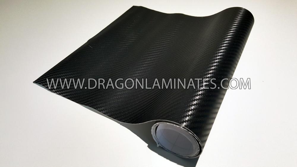 carbon fiber wrap.jpg