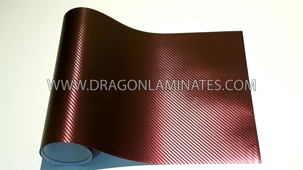 violet copper chameleon carbon fiber wrap.jpg