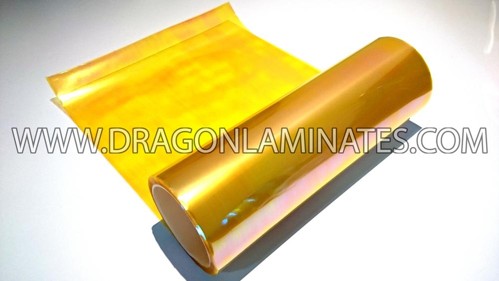 NEO Gold.jpg