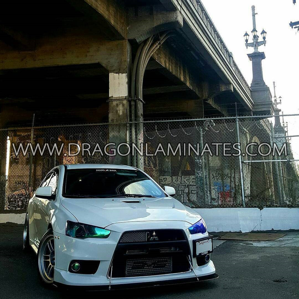 neo black evo x copy.png