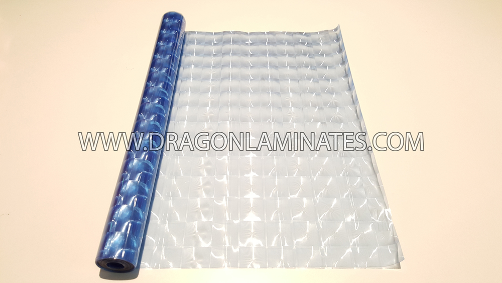 Blue Dragon Skinz.jpg