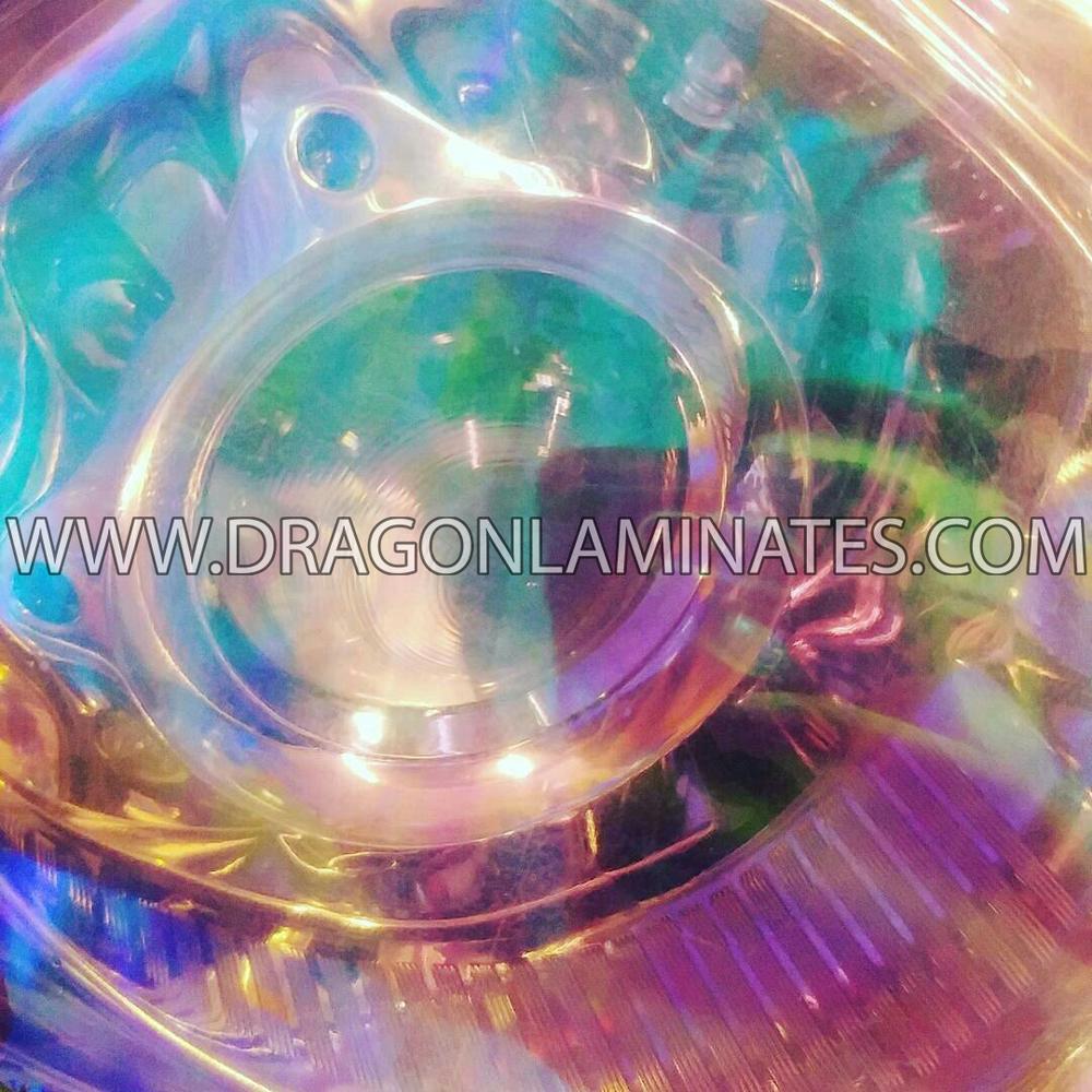 dragonlaminates-1466981916417 copy.jpg
