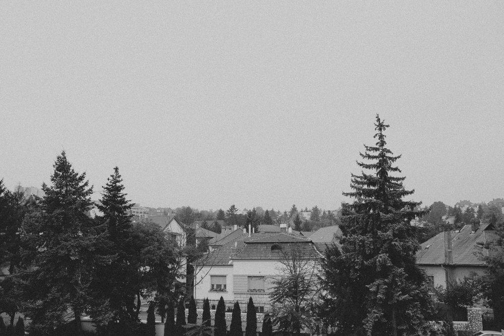 20160917_Marjai-Szalkai_w_038__MG_7922.jpg