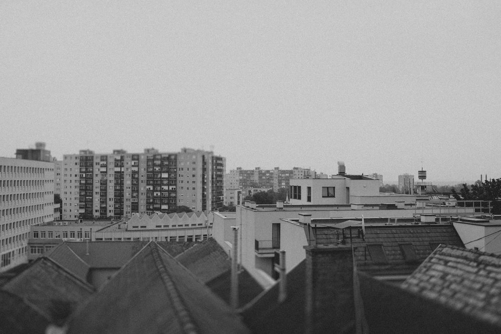 20160917_Marjai-Szalkai_w_629__MG_0095-Edit.jpg