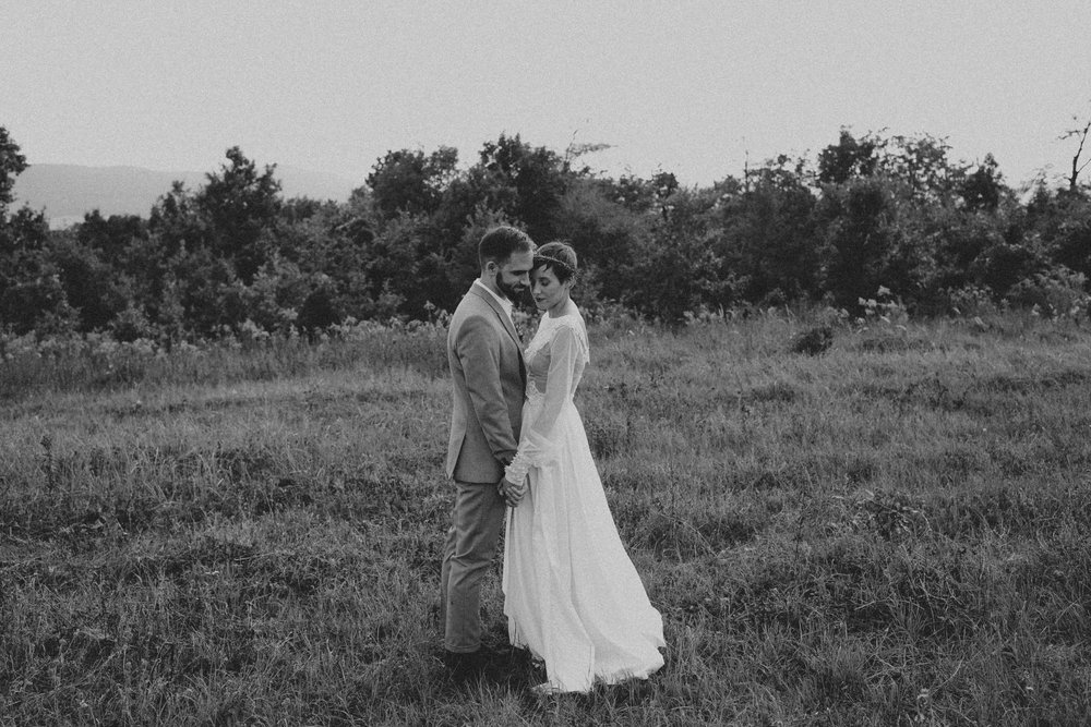 20160925_Elopement_stsh_w_360__MG_2460.jpg