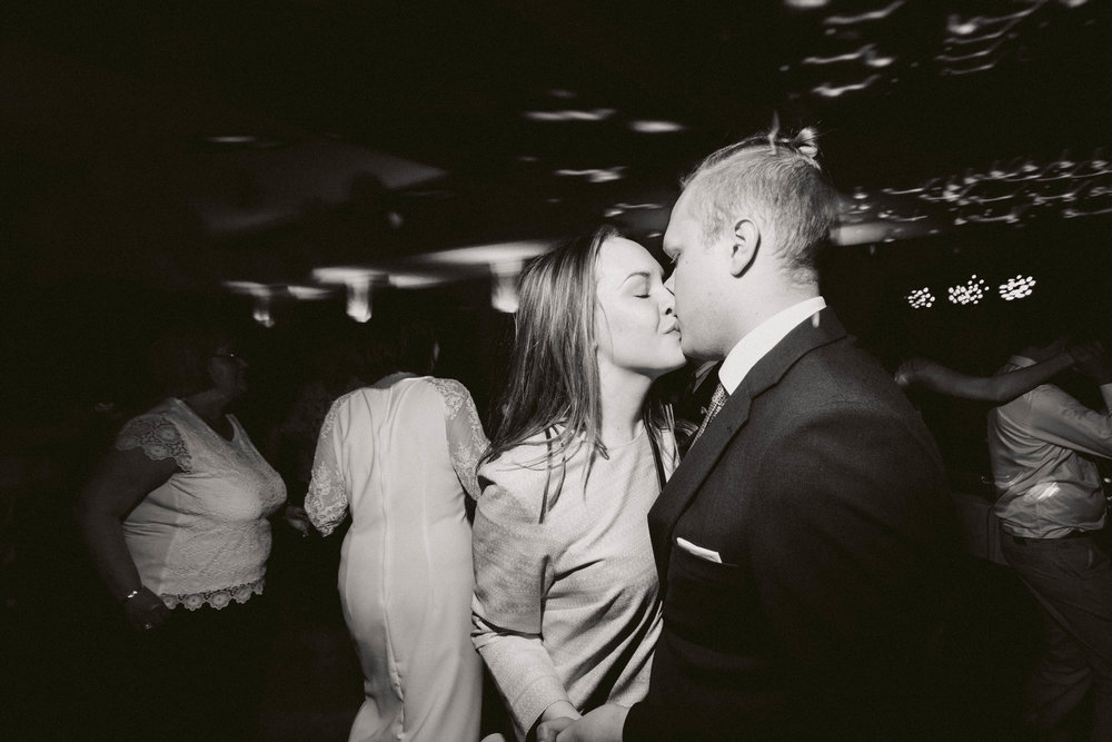 20170422_Szilvia+Pentti_wedding_w_601_IMG_0547.jpg