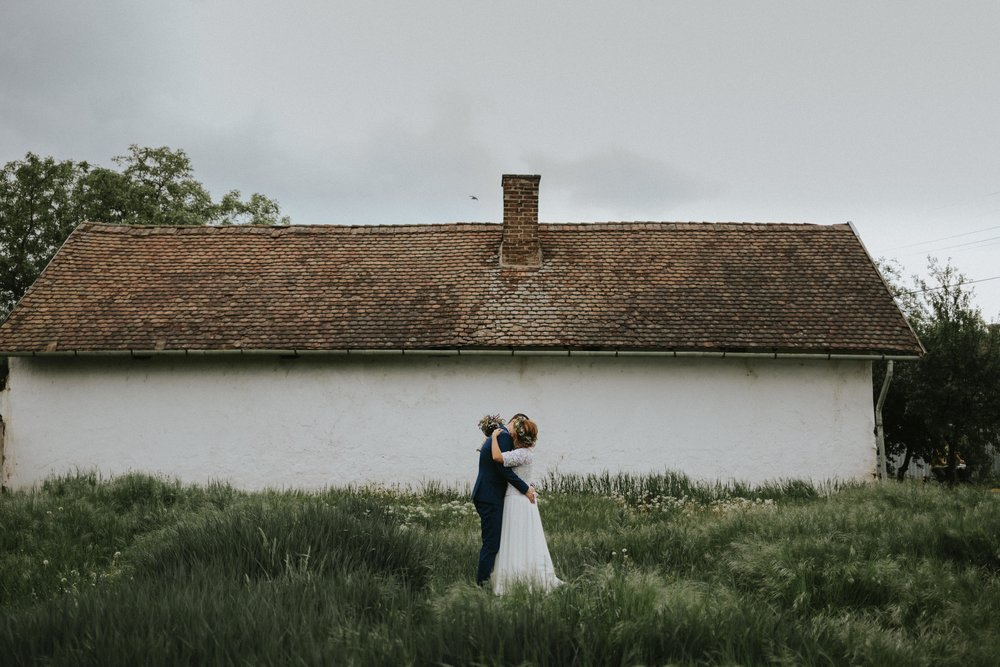 20170506_Kriszta+David_wedding_w_039__MG_4250_2.jpg