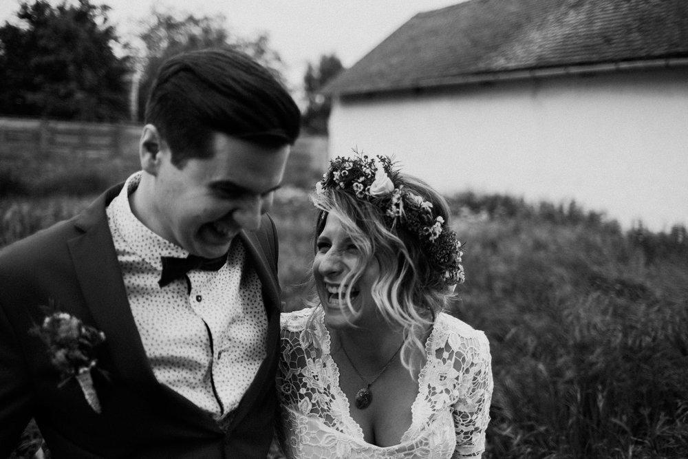 20170506_Kriszta+David_wedding_w_056__MG_4316_2.jpg