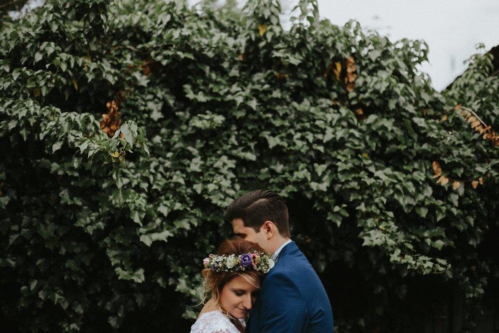 20170506_Kriszta+David_wedding_w_084__MG_4439_2.jpg
