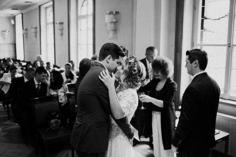 20170506_Kriszta+David_wedding_w_320__MG_5710_2.jpg