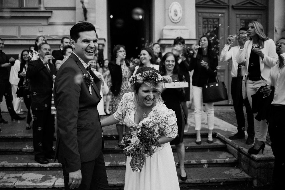 20170506_Kriszta+David_wedding_w_356__MG_5971_2.jpg
