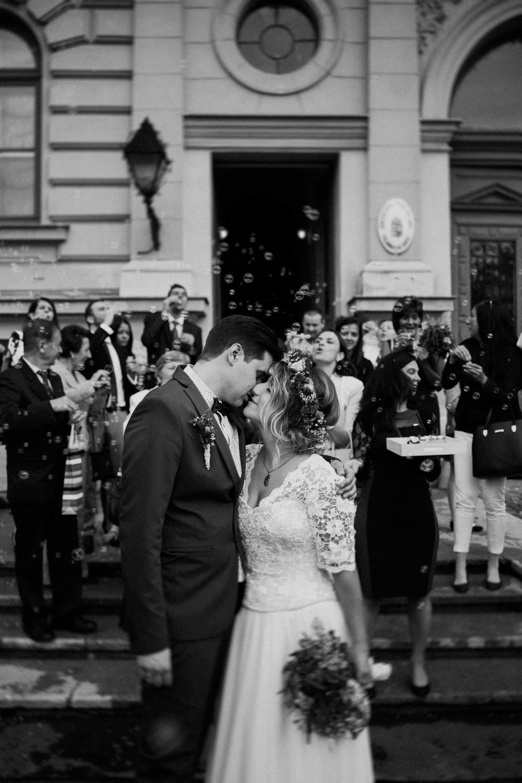 20170506_Kriszta+David_wedding_w_357__MG_5983_2-Edit.jpg
