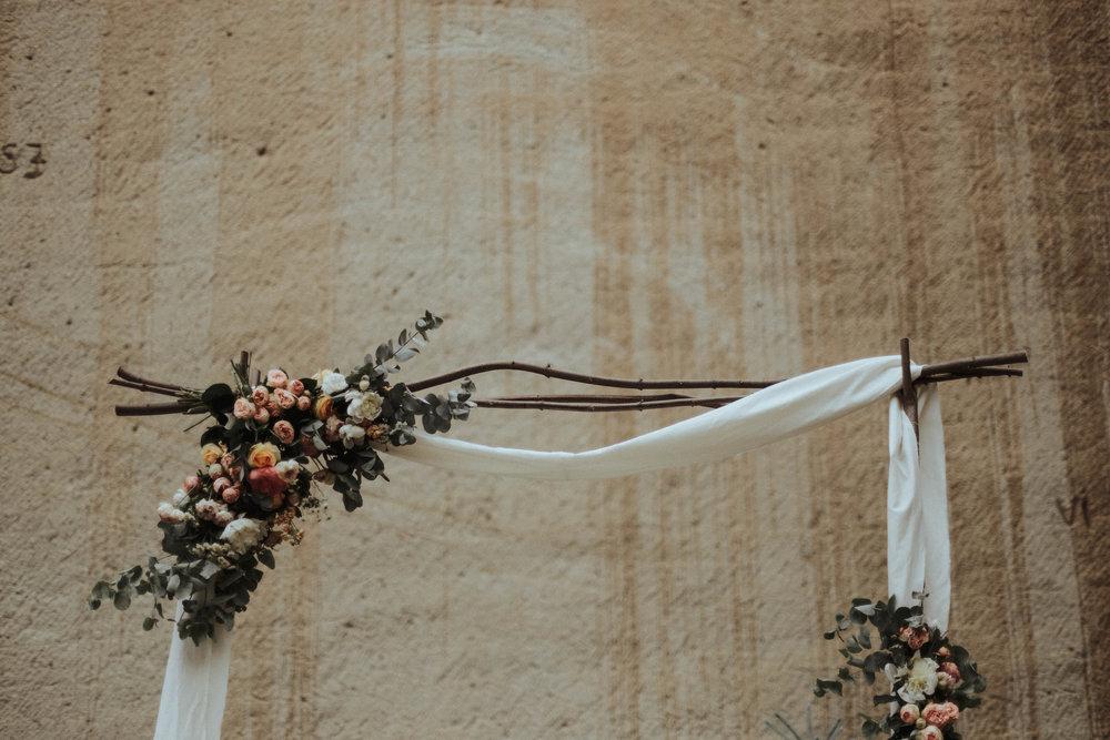 20170616_Kamilla+Peti_wedding_w_038__MG_8055_1.jpg