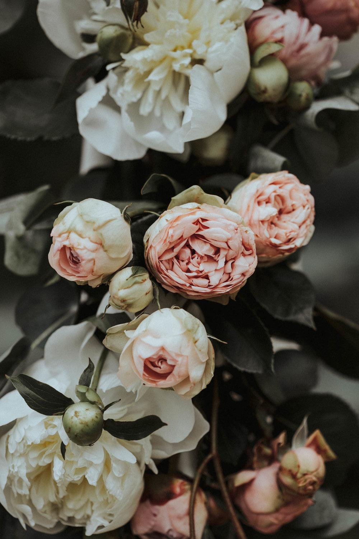 20170616_Kamilla+Peti_wedding_w_040__MG_8155.jpg