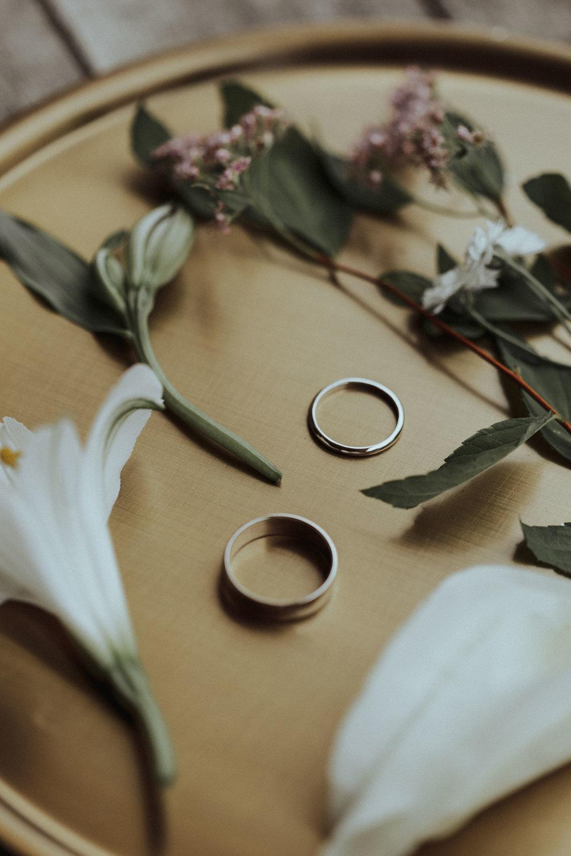 20170616_Kamilla+Peti_wedding_w_050__MG_8166.jpg