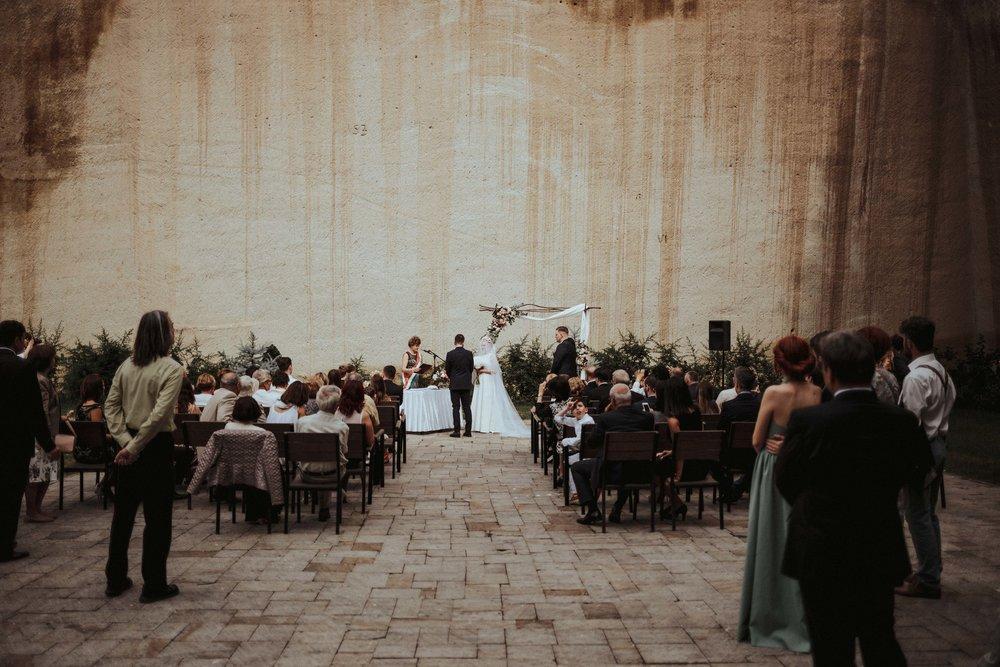 20170616_Kamilla+Peti_wedding_w_073__MG_8215_1.jpg