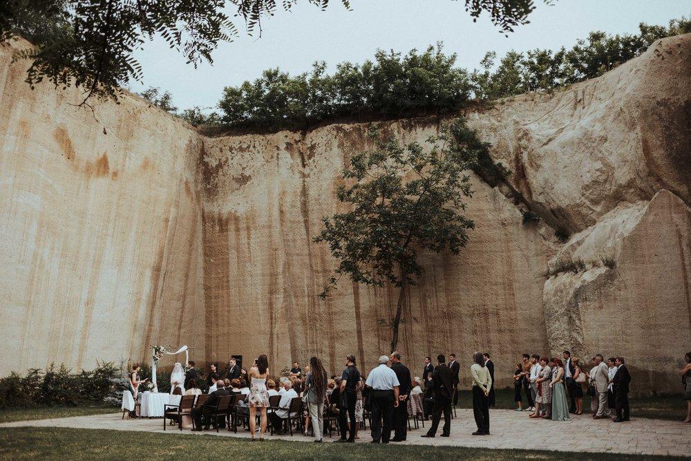 20170616_Kamilla+Peti_wedding_w_079__MG_8226_1.jpg