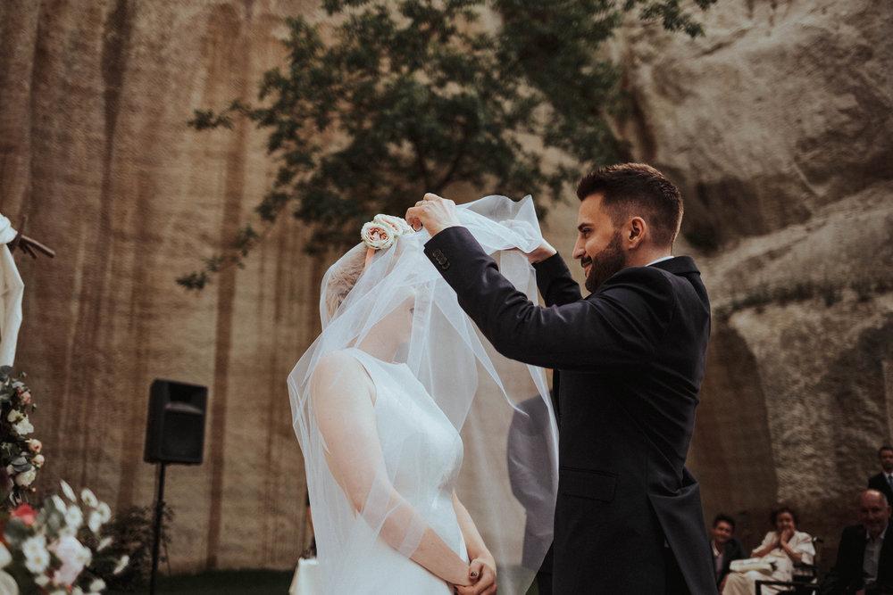 20170616_Kamilla+Peti_wedding_w_101__MG_8288_1.jpg