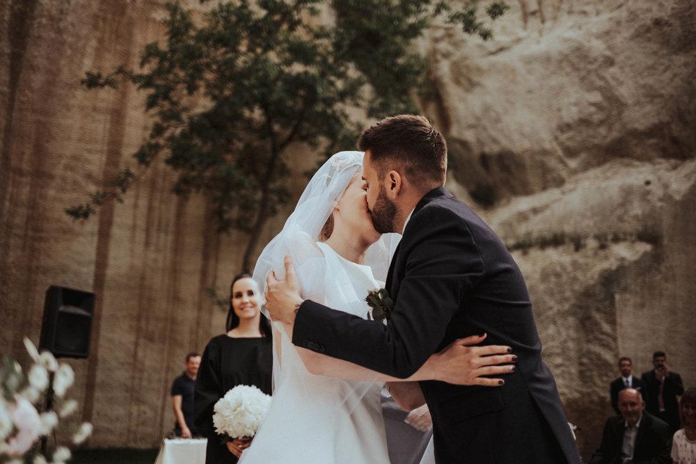 20170616_Kamilla+Peti_wedding_w_102__MG_8294_1.jpg
