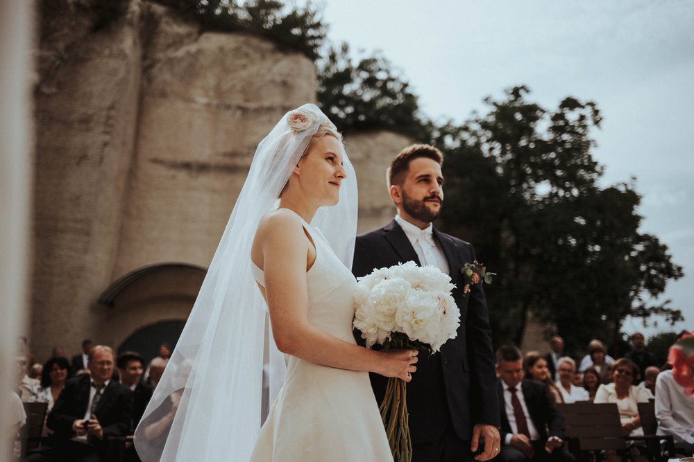 20170616_Kamilla+Peti_wedding_w_106__MG_8306_1.jpg