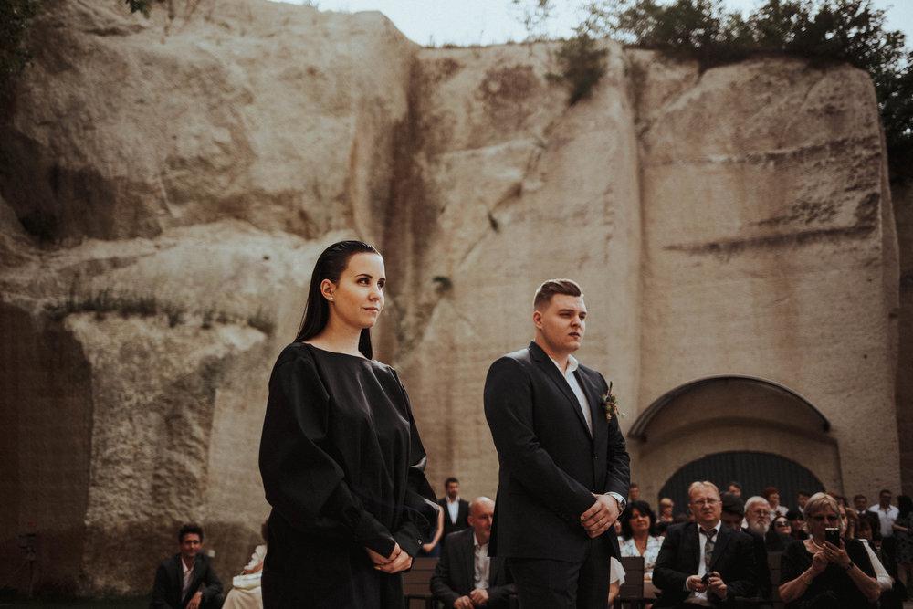 20170616_Kamilla+Peti_wedding_w_107__MG_8308_1.jpg