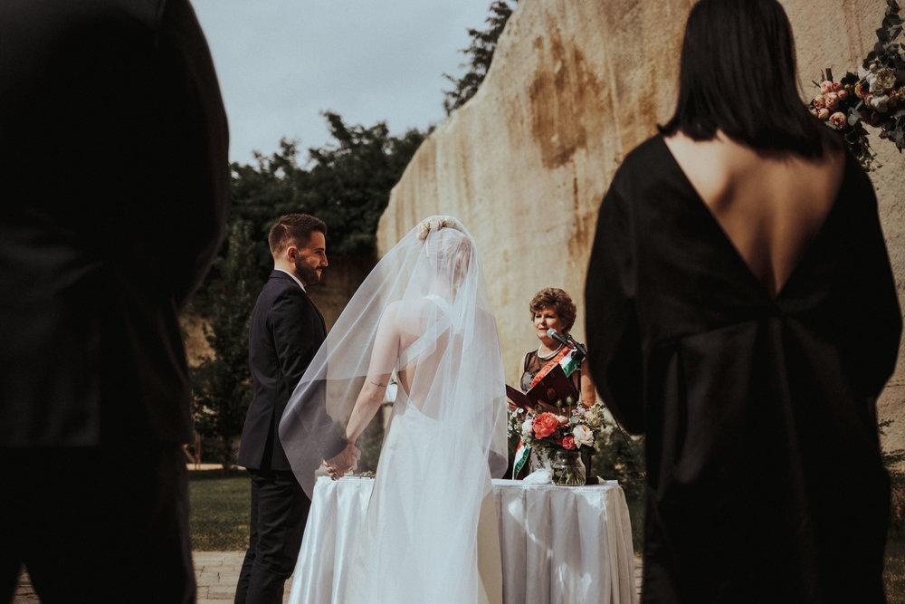 20170616_Kamilla+Peti_wedding_w_112__MG_8323_1.jpg