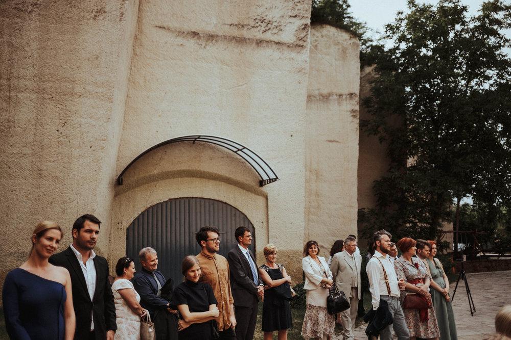 20170616_Kamilla+Peti_wedding_w_115__MG_8328_1.jpg