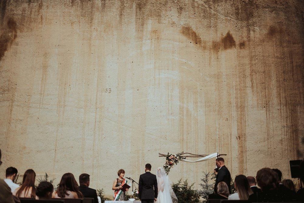 20170616_Kamilla+Peti_wedding_w_116__MG_8331_1.jpg