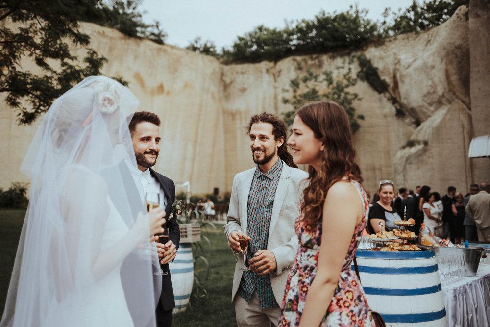 20170616_Kamilla+Peti_wedding_w_172__MG_8540_1.jpg