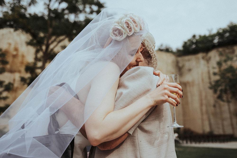 20170616_Kamilla+Peti_wedding_w_188__MG_8590_1.jpg