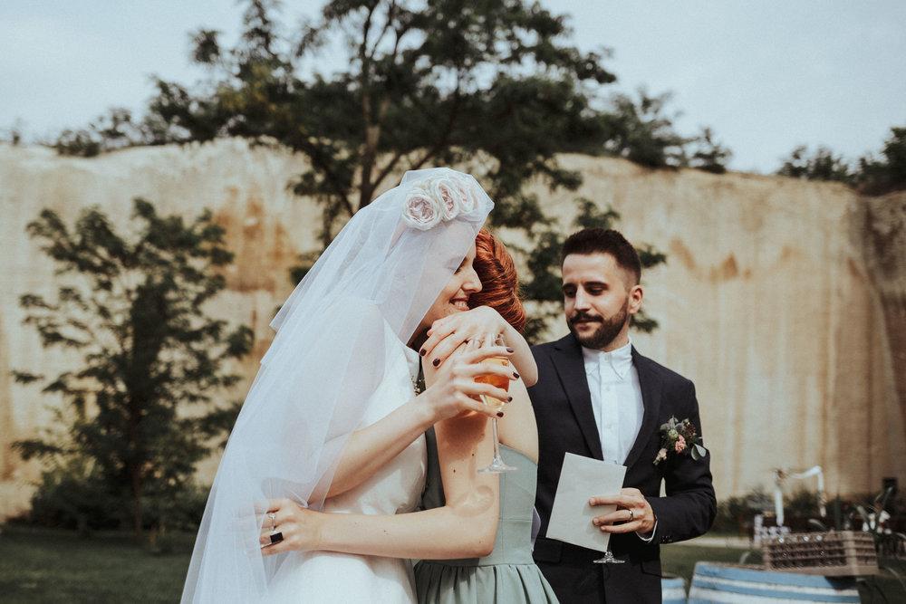 20170616_Kamilla+Peti_wedding_w_193__MG_8606_1.jpg