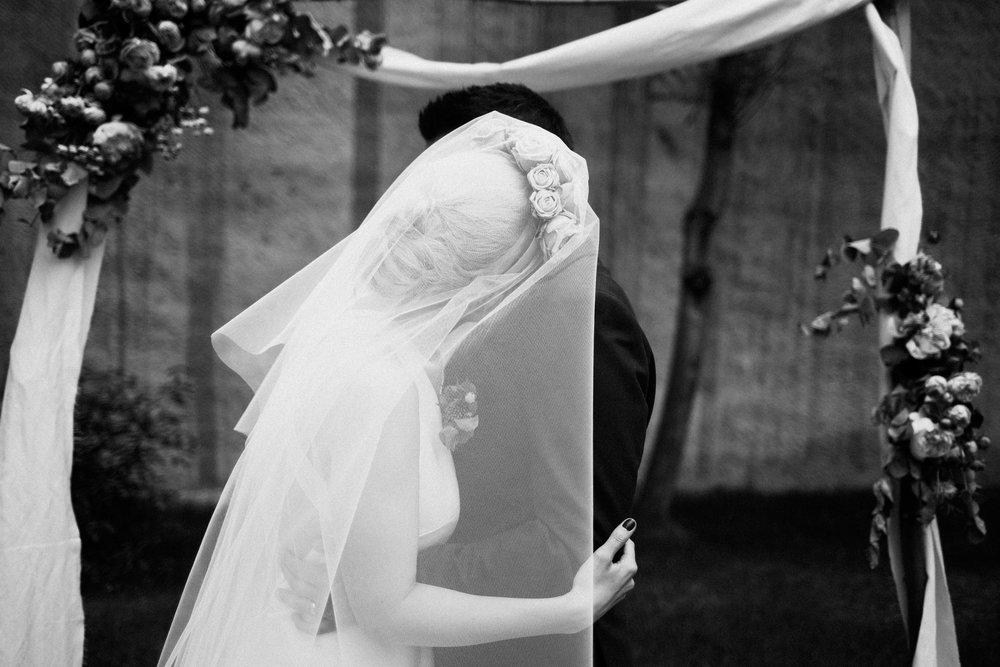 20170616_Kamilla+Peti_wedding_w_352__MG_9171_1.jpg