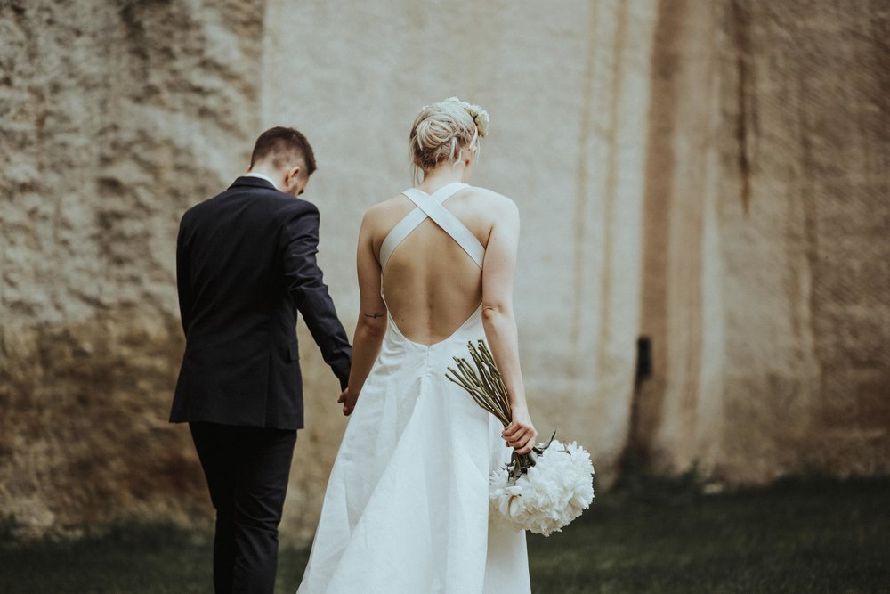 20170616_Kamilla+Peti_wedding_w_373__MG_8628.jpg