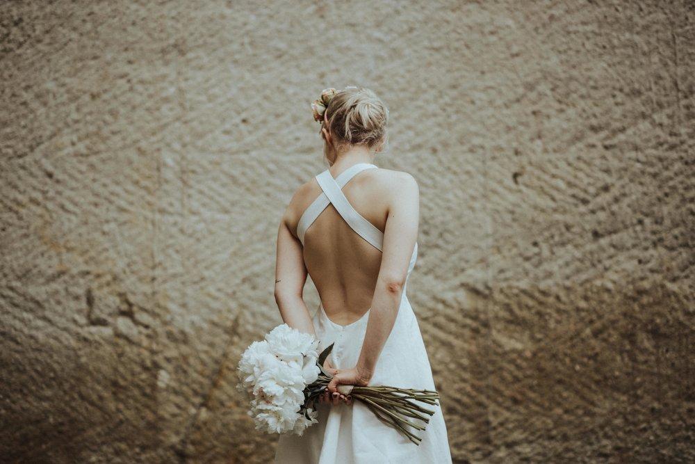 20170616_Kamilla+Peti_wedding_w_380__MG_8641.jpg