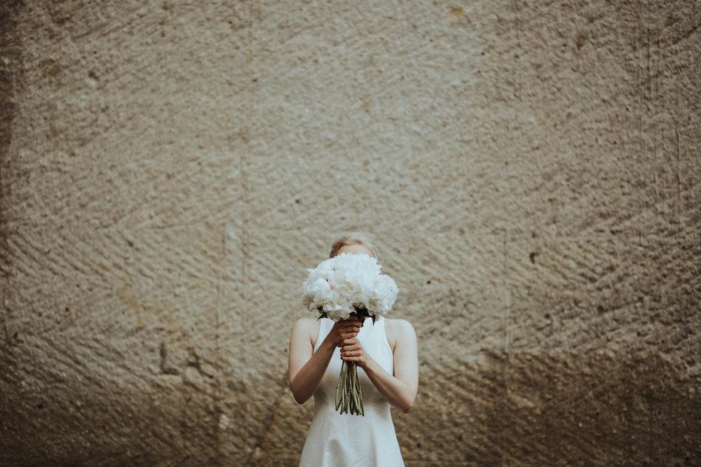 20170616_Kamilla+Peti_wedding_w_385__MG_8656.jpg