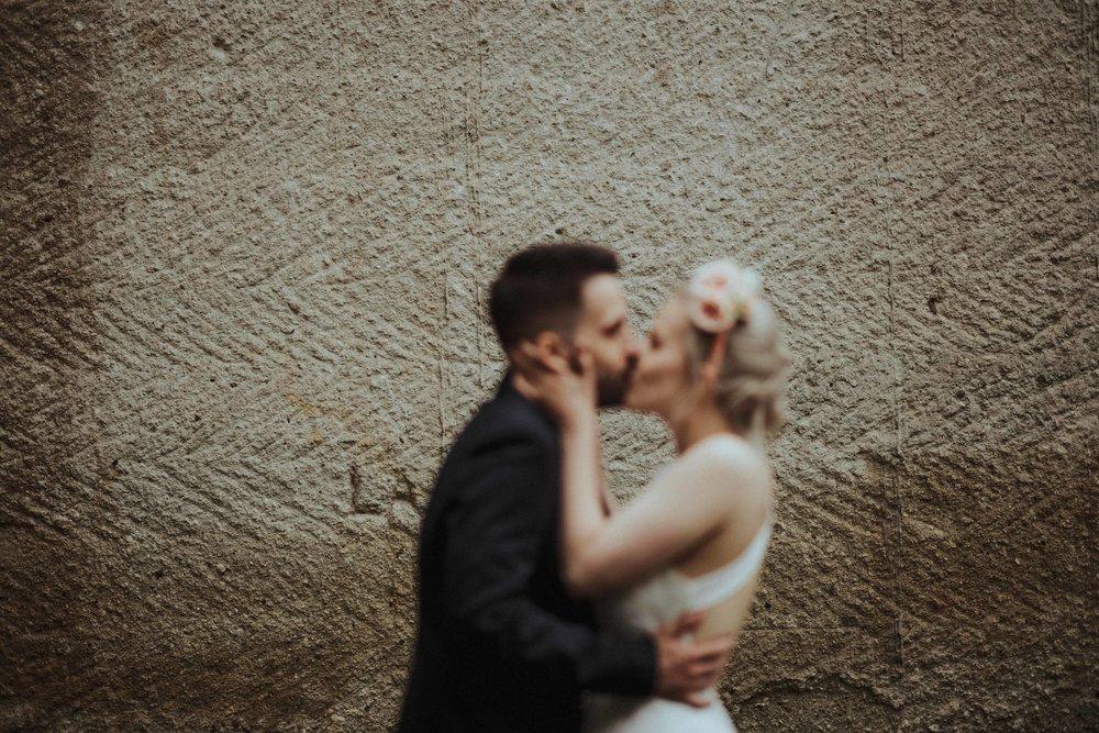 20170616_Kamilla+Peti_wedding_w_392__MG_8665.jpg