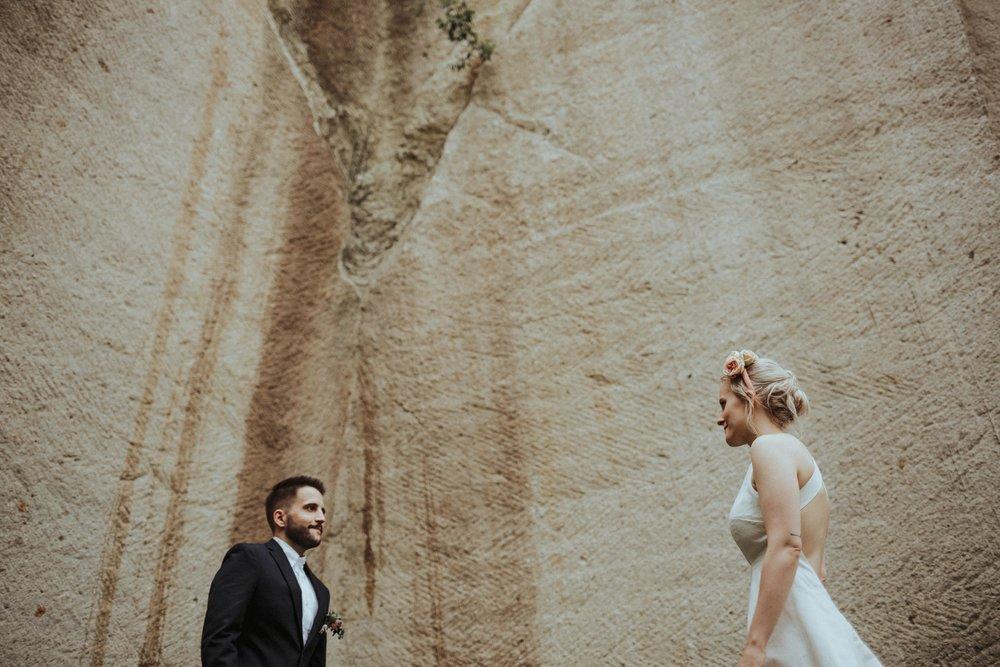 20170616_Kamilla+Peti_wedding_w_394__MG_9382_1.jpg