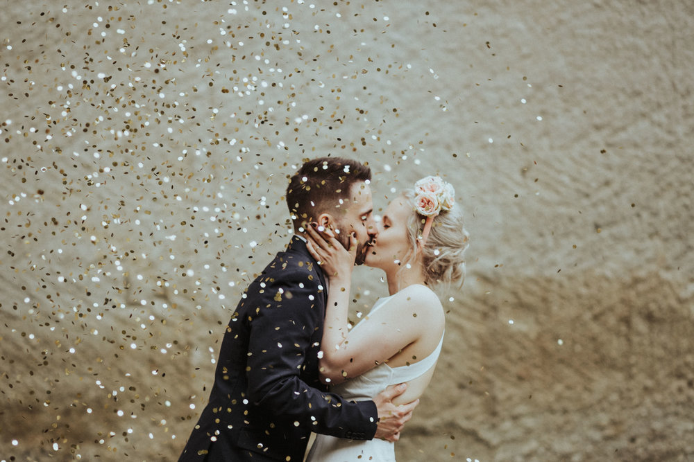 20170616_Kamilla+Peti_wedding_w_399__MG_8675.jpg