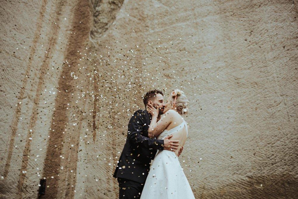 20170616_Kamilla+Peti_wedding_w_401__MG_9394_1.jpg