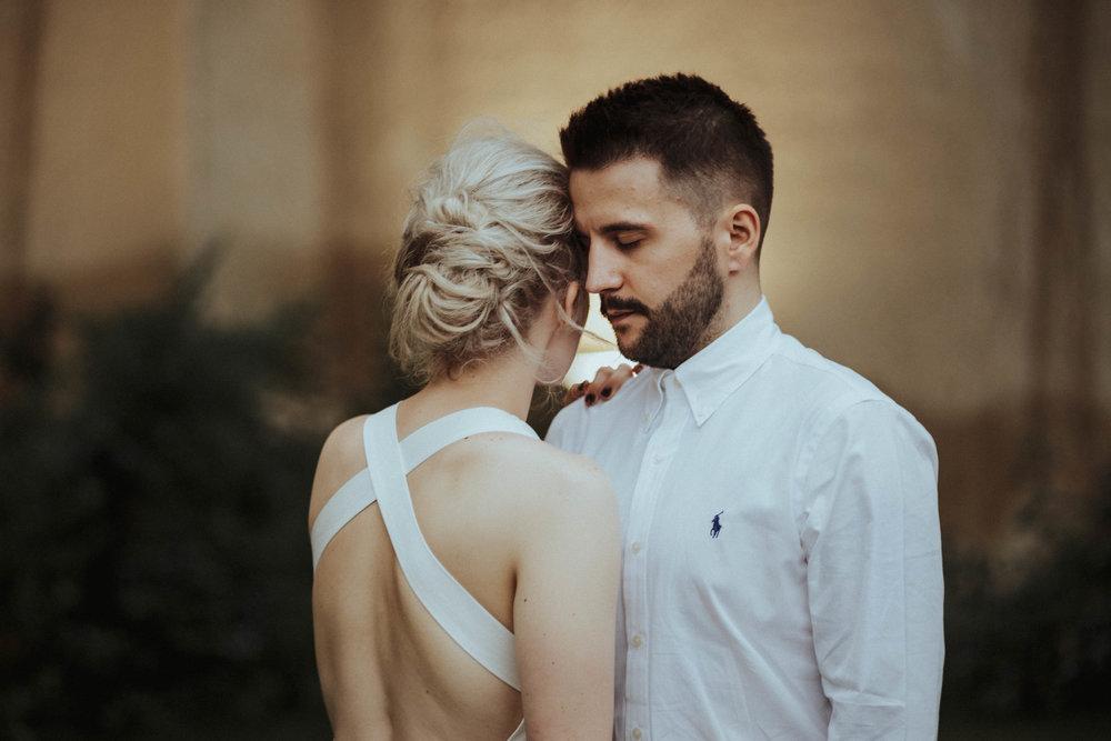 20170616_Kamilla+Peti_wedding_w_420__MG_8689.jpg