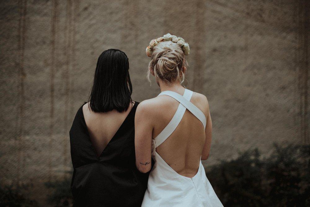 20170616_Kamilla+Peti_wedding_w_445__MG_9538_1.jpg