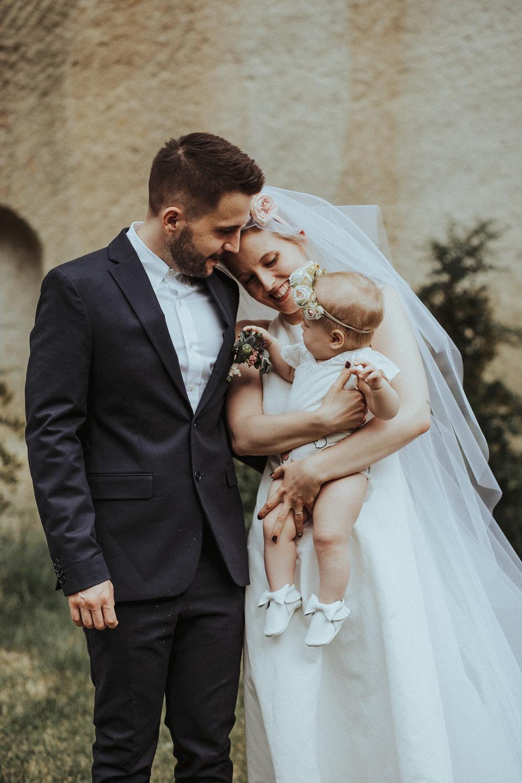 20170616_Kamilla+Peti_wedding_w_005__MG_8499.jpg