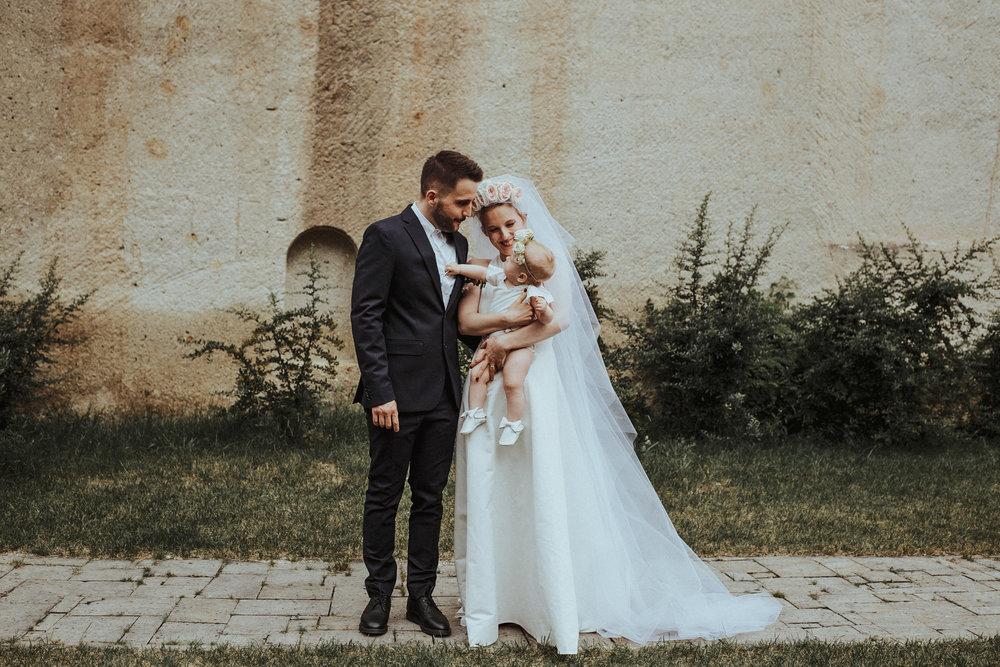 20170616_Kamilla+Peti_wedding_w_007__MG_8883_1.jpg