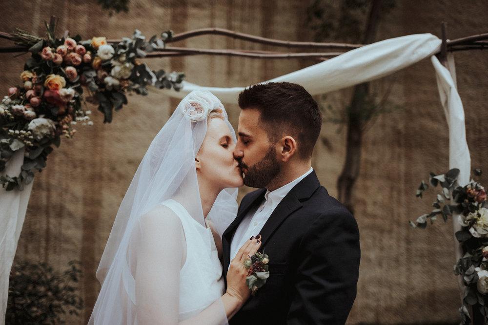 20170616_Kamilla+Peti_wedding_w_010__MG_9154_1.jpg