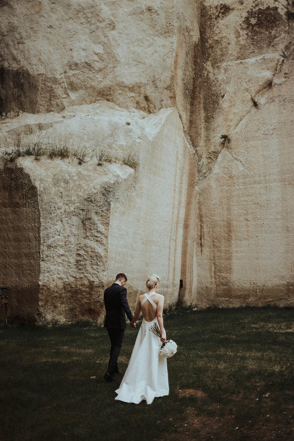 20170616_Kamilla+Peti_wedding_w_012__MG_9318_1.jpg
