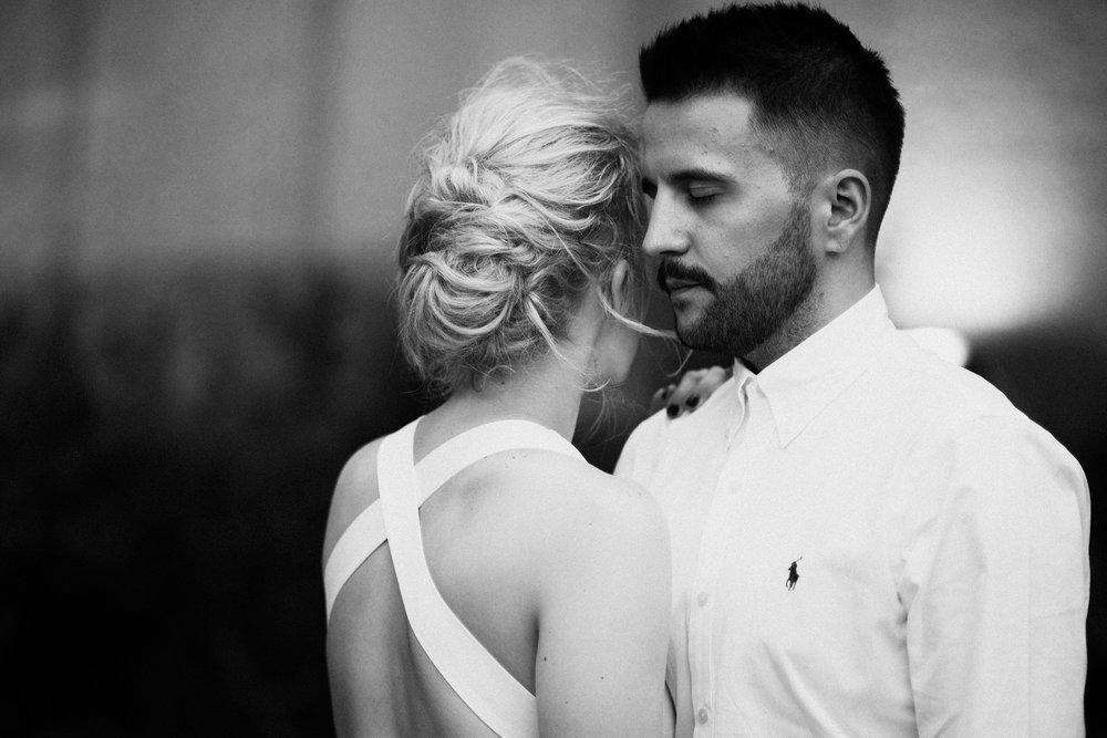 20170616_Kamilla+Peti_wedding_w_013__MG_8687.jpg
