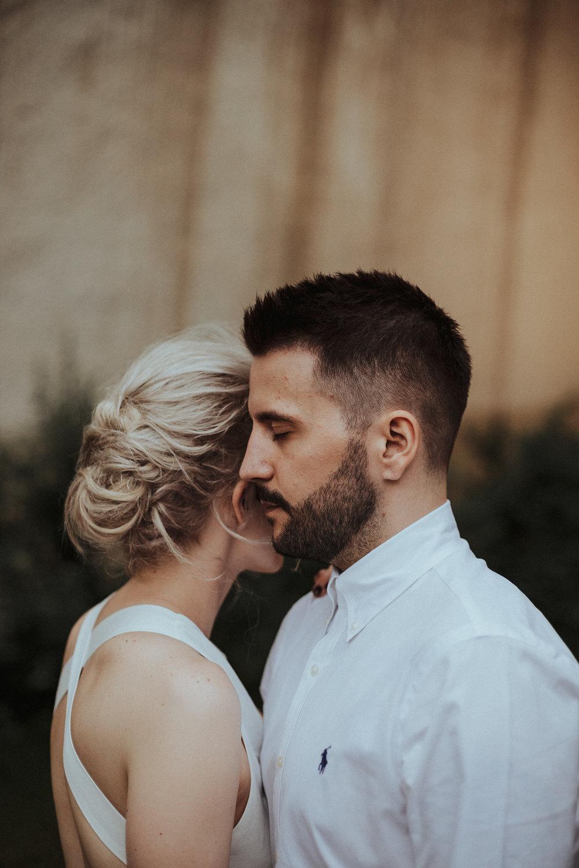 20170616_Kamilla+Peti_wedding_w_014__MG_9456_1.jpg